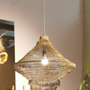 Hanglamp Wire PTMD