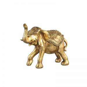 Olifant beeld PTMD Collection